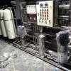 海德能CLFST-0.5二级反渗透设备