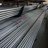 现货供应2J85板材铁铬钴永磁合金型号