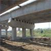 城明牌CQ30型桥梁伸缩缝低价 你不得不买的理由