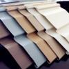 供应四平仿木纹挂板厂家厂家直销四平pvc外墙挂板价格