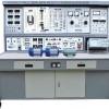 电工模电数电电气控制实验装置