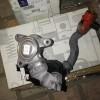 求购奔驰GL350废气阀排气阀通风管排气压力
