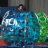 趣味碰碰球大型趣味运动会道具