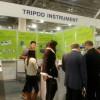 a2020年缅甸国际五金工具建材博览会