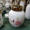 陶瓷茶叶罐密封罐定制订做高档茶叶罐厂家