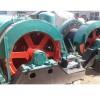 JZ-25/1300型凿井绞车优质厂家直销