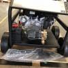 供应M25/15冷水高压清洗机,垃圾桶高压冲洗机,maha高压清洗机
