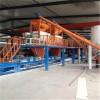 建筑保温一体化全自动免拆一体板设备厂家