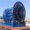 钢筋笼滚焊机供应厂商,钢筋笼滚焊机规格,钢筋笼滚笼机厂家