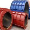 水泥涵管模具价格,水泥制管机的价格,水泥涵管机批发价