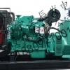 供应济柴800KW柴油发电机组星辰有售