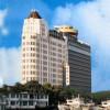 酒店园区类停车场管理方案:特殊车辆分区引导、社会车辆合理收费