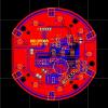 专业开发设计PCBA方案自然声IC心跳声IC雷声IC