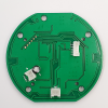 大健康产品PCBA方案电子温度计语音播报数码显示方案开发