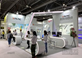 幼教展-2020年第八届深圳国际幼儿教育用品暨装备展览会