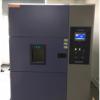电磁兼容检测疲劳耐久试验