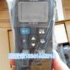 日本ICOMIC-M73甚高频对讲机