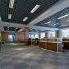 办公室装修设计公司如何设计?
