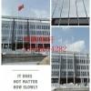 上海旗杆厂普陀区国旗旗杆锥形旗杆等旗杆价格厂家直销