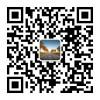 2020第二届泉州国际工程机械展