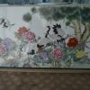 陶瓷瓷板画厂家订做陶瓷瓷板画景德镇瓷板画厂家