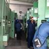 求购工厂企业搬迁倒闭整厂设备回收