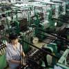 求购整厂拆除整厂设备打包回收