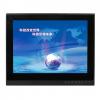 船用MU-190C型工业屏液晶液晶显示器厂家