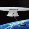 船用SC-210型卫星罗经厂家