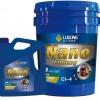 高效节能润滑油可定制液压油