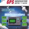 SPR-1400三荣SAMYUNGENC船用GPS卫星导航仪