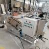 购买自动加药搅拌装置首选河北水天环保