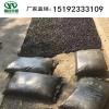 安徽合肥沥青冷补料当季修补不论温度高低
