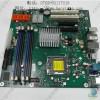 高宝印刷FujitsuSiemensD2831电脑主板