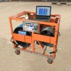 TS-K100桩基成孔质量检测仪