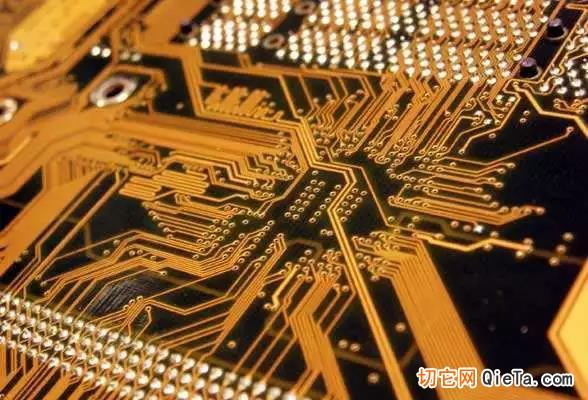 PCB设计的六个检查阶段