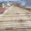 珠海香洲铺路钢板出租多少钱