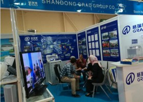 2021年第35届越南暖通空调空气净化及通风设备展览会