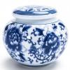 陶瓷茶叶罐批发_陶瓷茶叶罐定做_景德镇茶叶罐生产厂家-恩城陶瓷