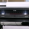 UV打样店如何提高专色打样机的速度和效率