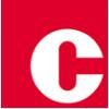德国慕尼黑国际陶瓷工业展Ceramitec2021开始报名啦!!13343120328马秋芳