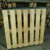 木托盘-森海包装