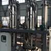 求购二手蒸发器 钛材蒸发器型号不限