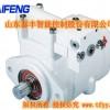 泰丰智能专业代理批发各种奥盖尔PVG系列柱塞泵