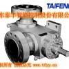 泰丰智能专业代理批发各种奥盖尔PFBA系列柱塞泵