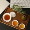 米夫得:论宅家茶友喝茶的自我修养
