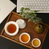 米夫得茶文化的核心是什么