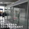 南京装饰城柜台定制