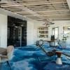 什么样的办公室装修风格更合适你公司形象呢