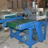 供应元成创一刀锯切机木方断料锯自动断料机快速断料机